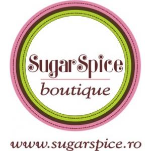 Sugar Spice Boutique