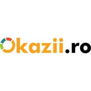 Okazii.ro