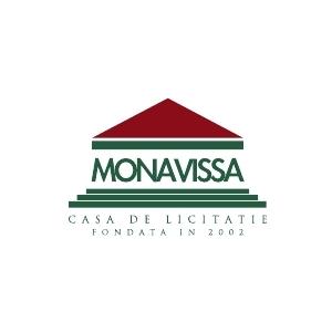 Monavissa