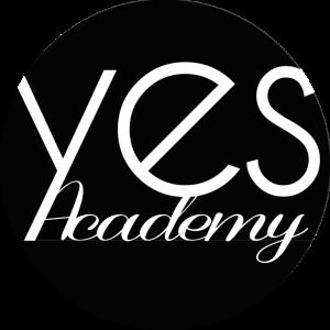 Yes Academy