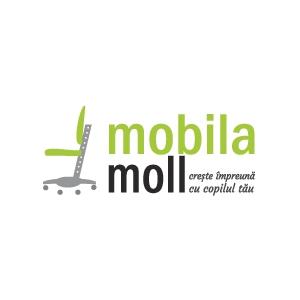 Mobila Moll