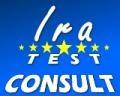 SC IRA TEST CONSULT SRL