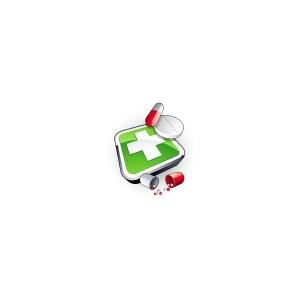 Doctor Click ro ( DIAMED SERV SRL)