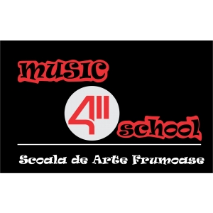 Music 4 All School