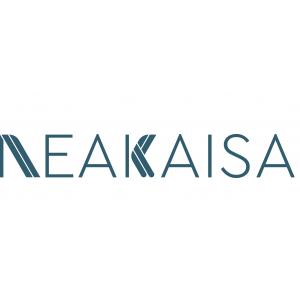 Neakaisa