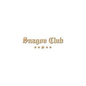 Snagov Club