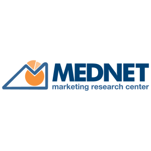 MEDNET RESEARCH SRL