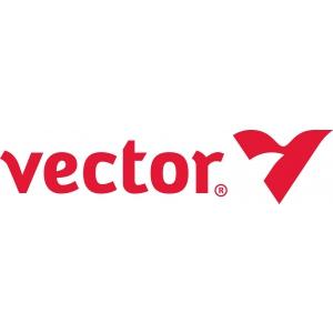 Vector International SRL