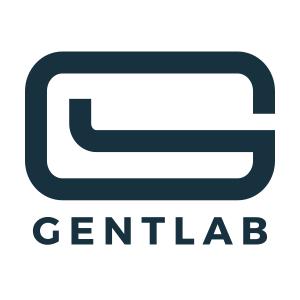 Gentlab
