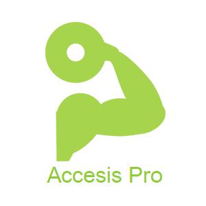 AccesisPro