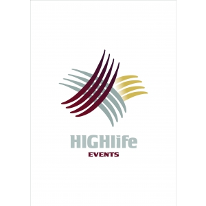 HIGH LIFE EVENTS