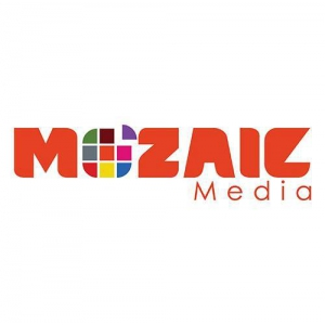 Mozaic Media Team srl