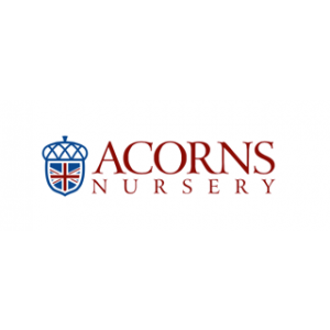 Acorns British Style Nursery