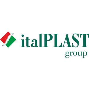 ITALPLAST GROUP SRL