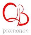 QB PROMOTION COMPANY S.R.L