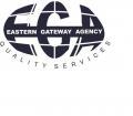 Eastern Gateway Agency
