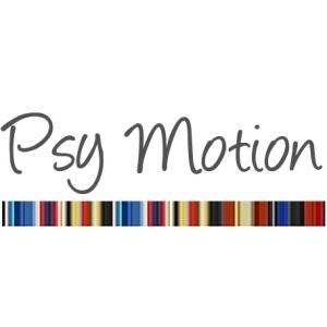 Psy Motion SRL