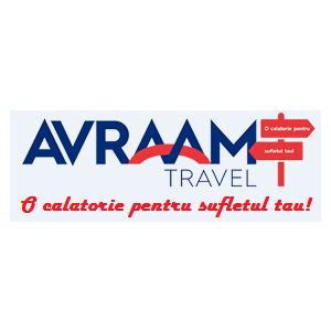 Avraam Travel