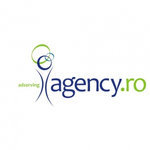Adserving iAgency