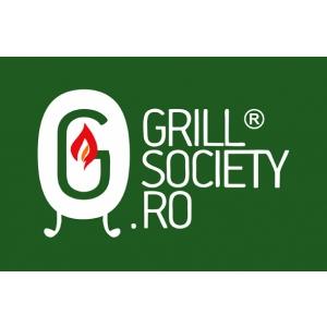 Grill-Society