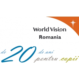 World Vision Romania