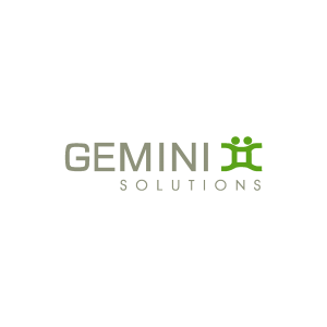 Gemini Solutions