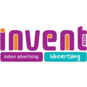 Invent Media