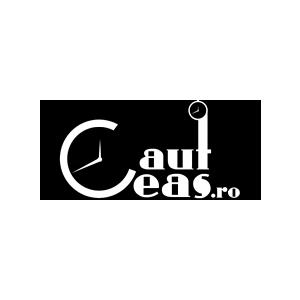 CautCeas