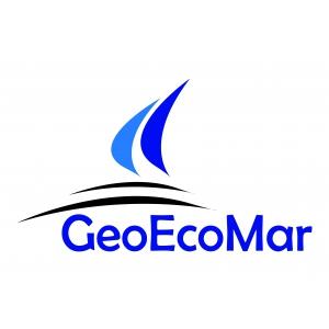 INCD GeoEcoMar