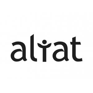 ALIANTA PENTRU LUPTA IMPOTRIVA ALCOOLISMULUI SI TOXICOMANIILOR (ALIAT)