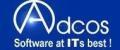 ADCOS Romania