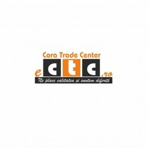 Cora Trade Center