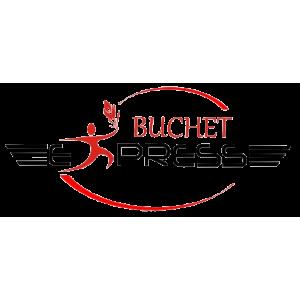 Buchet Express