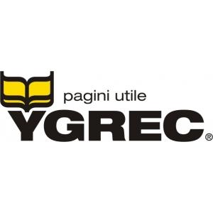 YGREC Pagini Utile SRL