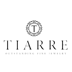 Tiarre Design
