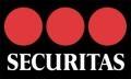 SC SECURITAS SERVICES SRL