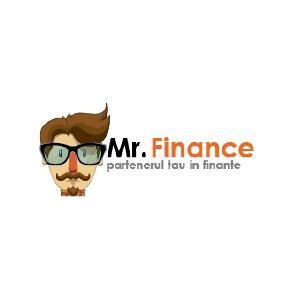 Mrfinance Romania