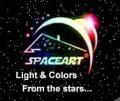 Sc SpaceArt International Srl