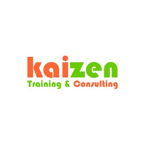 Kaizen Company
