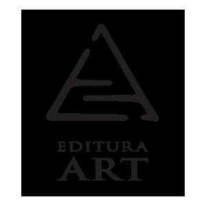 Grupul Editorial Art