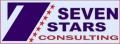 SEVEN STARS CONSULTING SRL