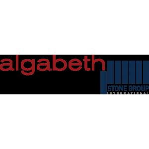 Algabeth