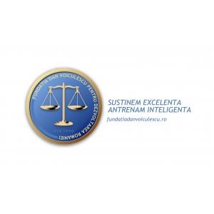 Fundatia Dan Voiculescu
