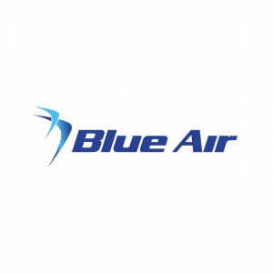 BLUE AIR AIRLINE MANAGEMENT SOLUTIONS SRL