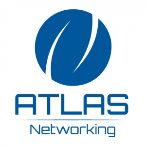 Atlas Networking SRL