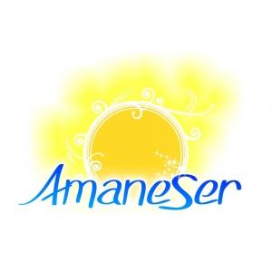 Amaneser Training SRL
