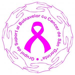 Asociatia OncoHelp