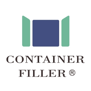 ContainerFiller