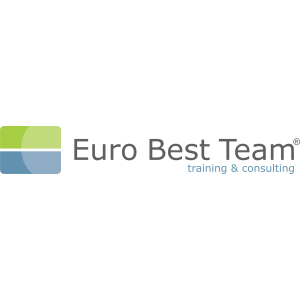 EURO BEST TEAM SRL