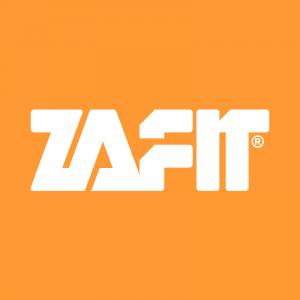 ZAFIT
